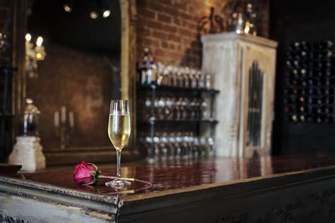 the tasting room new orleans 9 best wine bars in new orleans