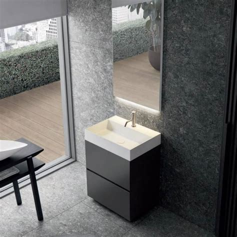 Free Standing Bathroom Vanity Plans Free Standing Wooden Bathroom Cabinets Ideas Bathroom