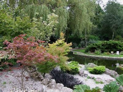 landscaped gardens ideas betterhomes and gardens landscaped gardens ideas