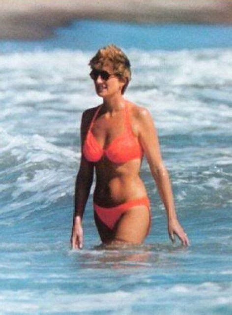 princess diana hot pictures 277 best images about fun in the sun bathing beauties on