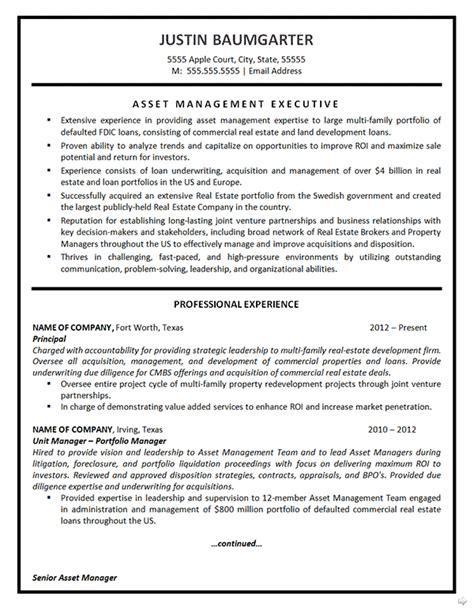 Resume Negotiation Skills Resume Negotiation Skills Exle Worksheet Printables Site