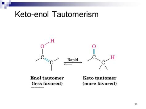 hydration keto chapter 4 3 continue alkynes an introduction to organic