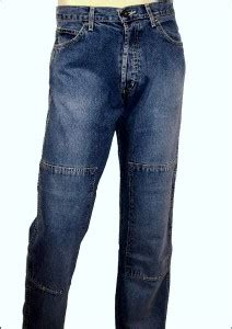 wrangler real comfortable jeans bnwt authentic mens wrangler peak jeans blue new button