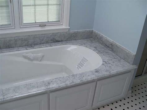 Quartz Bathroom Surrounds Color Trends In Granite Quartz Marble Soapstone White