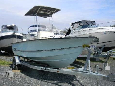 key largo boats used key largo boats for sale boats