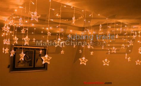 Ceiling Light Decorations Ceiling Decorations Letter Of Recommendation
