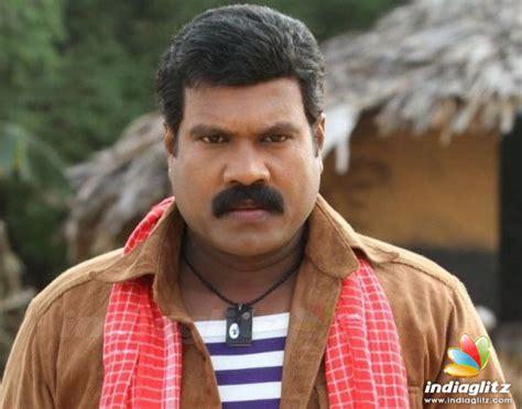 what bollywood actor died this past week popular tamil actor dies tamil movie news indiaglitz