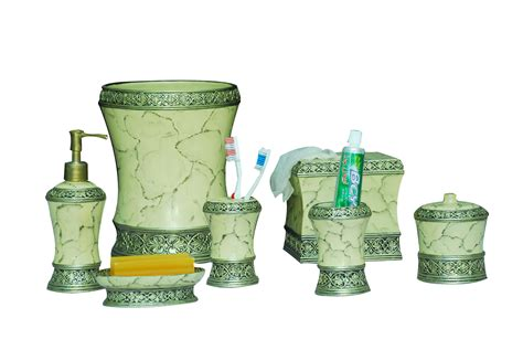 bathroom accessory sets china bathroom accessory set cx080294 china bathroom