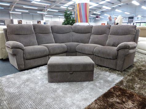 la z boy corner sofa la z boy tamla corner sofa furnimax brands outlet
