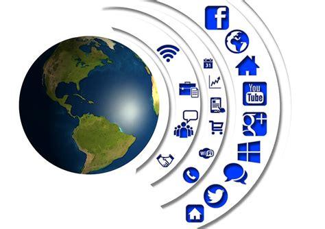 imagenes de word wide web free illustration social media structure internet