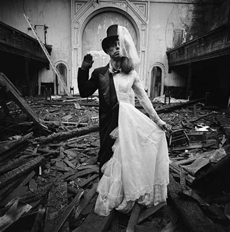 Russian bride nightmares