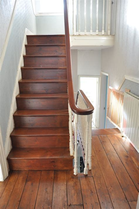 How To Sand And Restore A Victorian Wooden Floor ? Simply
