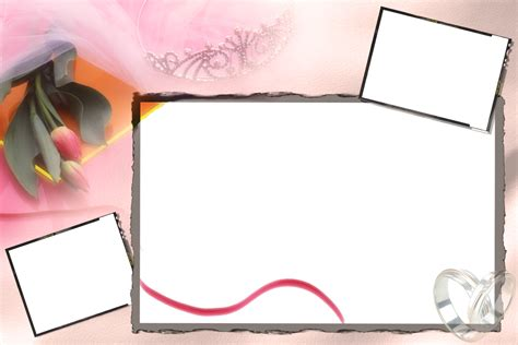 editar imagenes png en linea marcos para fotos marcosscrap marcos para boda png