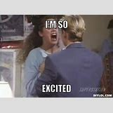 Jessie Spano Saved By The Bell Im So Excited | 510 x 373 jpeg 18kB