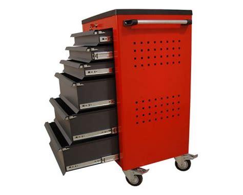 Ak Mat by Tool Cart Ak Mat 3 7 Drawers Cabinetes For Tools Matmetal