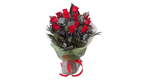 Send Roses by Send Flowers On Line Flowers Flowers Delivery Flowershops