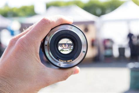 camera lens   white background creative commons bilder