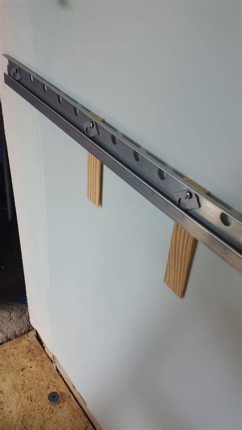 installing ikea kitchen cabinets the diy way offbeat