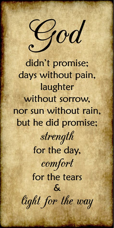 biblical words of comfort nine a plenty simply sunday i love this too shall pass