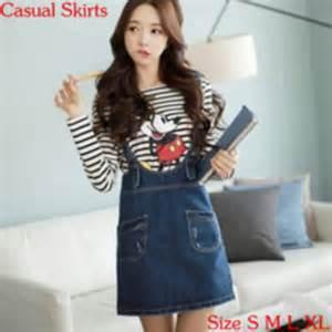 Vintage Style Duvet Covers Blouse Mickey Mouse Korean Fashion Korean Style