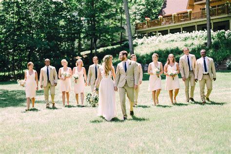 northern michigan wedding photographer petoskey traverse petoskey michigan wedding photography morgan paul