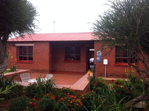 nelson house pics for gt nelson mandela house soweto