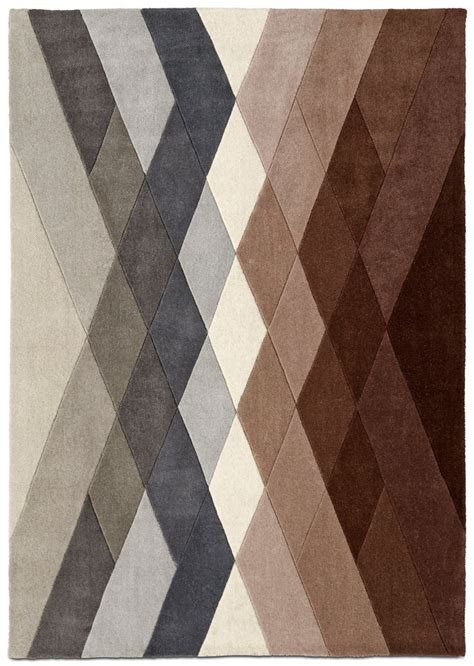 Modern Rugs 1000 Ideas About Carpet Design On Grey