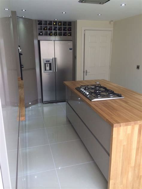 kitchen and bathroom fitting jobs allure kitchens and bedrooms ltd 100 feedback kitchen