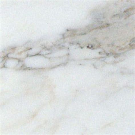 calacatta gold marble tile calacatta gold polished 12x12