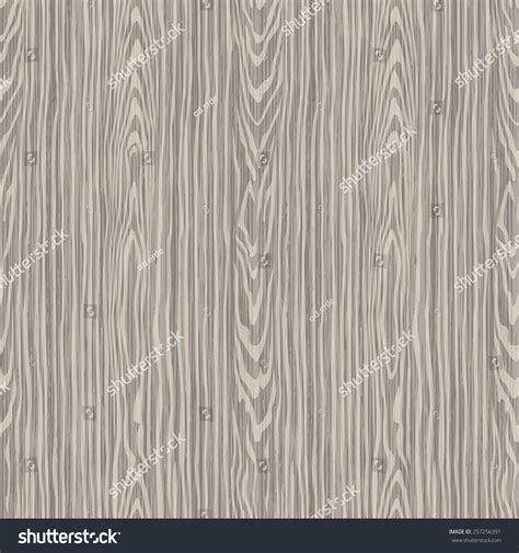 pattern wood web wood texture web page background vector stock vector