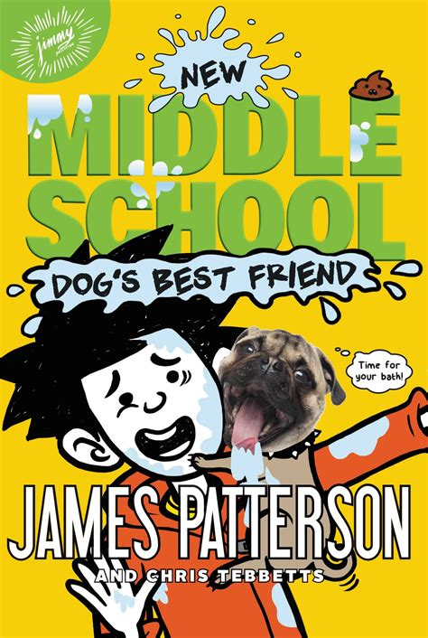 picture books middle school middle school s best friend brown books