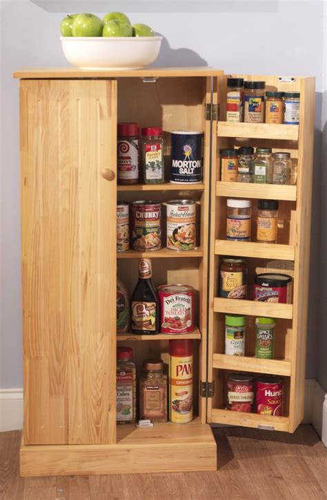 Pantries For Sale by The Most Amazing In Addition To Interesting Pantry For