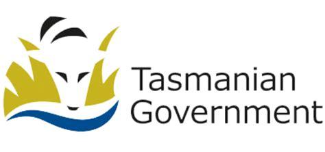 Dog Cabinet Service Tasmania Online Home Page