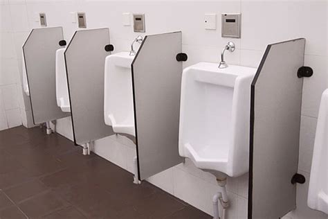 bathroom cameras illegal 28 images image bathroom