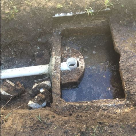Bay Plumbing by Gallery Cutler Bay Plumbing