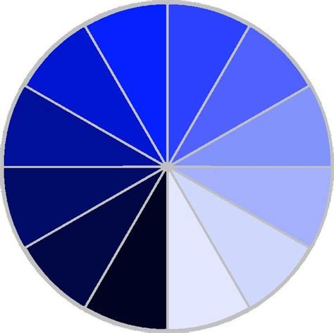 monochromatic color wheel monochromatic color wheel color value color wheel etc