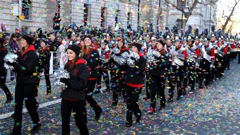 new year parade route 2015 new years day parade 2017 live details
