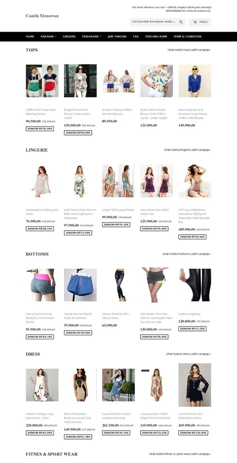 shopify themes supply supply shopify theme websites exles download supply