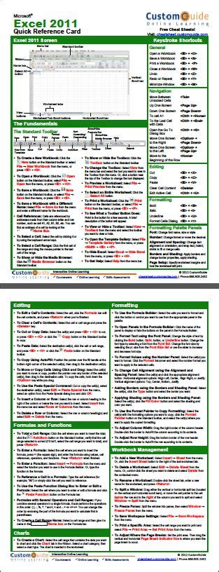 excel formula cheat sheet pdf excel 2007 formula cheat sheet pdf excel 2007 cheat