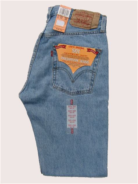 levi s 511 light stonewash levis 501 jeans the original american jeans mens