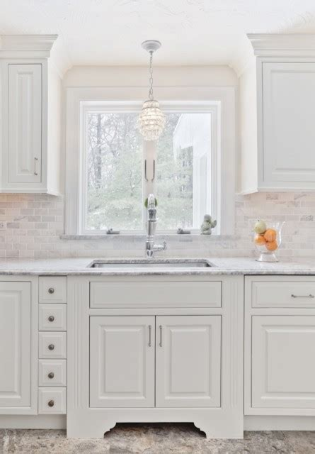 kitchen kitchen cabinet with sink beautiful white cabinet over kitchen sink design ideas