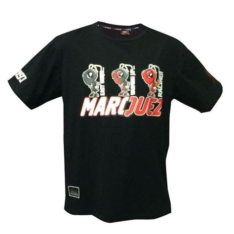 Moto Gp 03 Shirt free shipping 93 marc marquez t shirt moto gp summer t shirt motorcycle sleeve t shirts