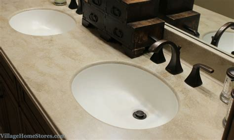Corian Bathroom Vanity Tops Corian Tumbleweed Archives Home Stores