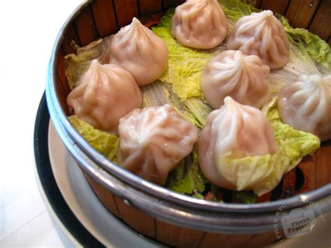 dim sum yum cha dishes picture chinese food image royalty free food free steamed buns photo dim sum yum cha dishes picture