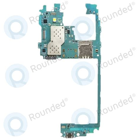 Samsung J5 J500f samsung galaxy j5 sm j500f mainboard