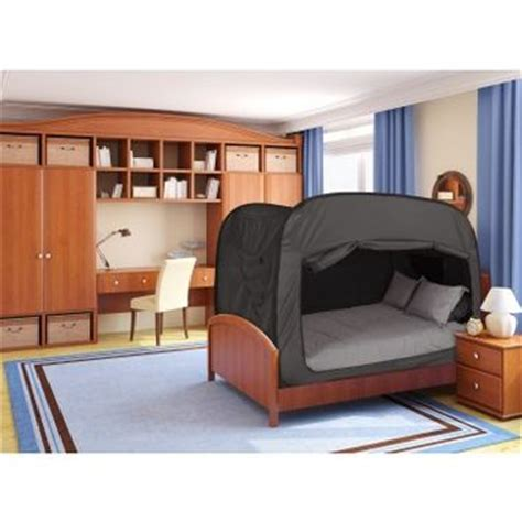 privacy pop bed tent queen privacypop com privacy pop bed tent from privacypop com