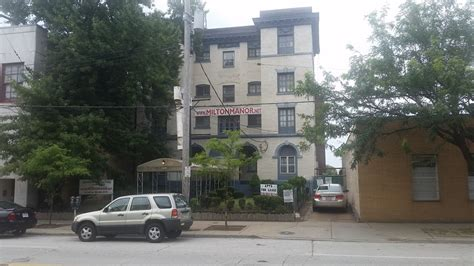 Apartments Utilities Included Cleveland Ohio 2344 Prospect Ave E Cleveland Oh 44115 Rentals