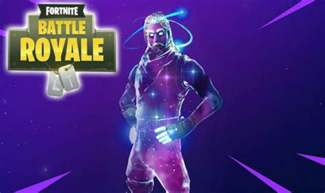 fortnite galaxy skin samsung note  tab  release begins  android launch planned