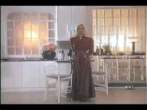 cucina anni 80 pubblicit 224 anni 80 cucine scavolini con raffaella carr 224