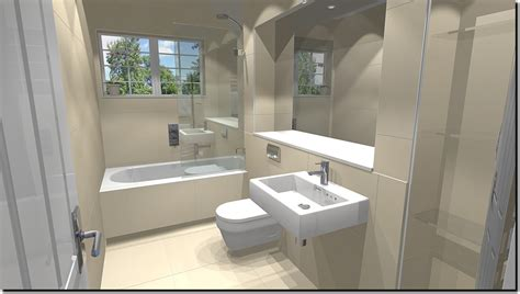 family bathrooms oxshott village ceramics bathroom designs 1